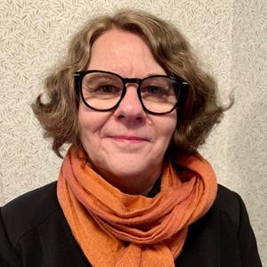 Eva Jonsson