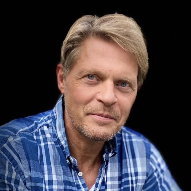 Kalle Sundqvist
